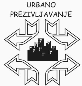 urbanSurv_01