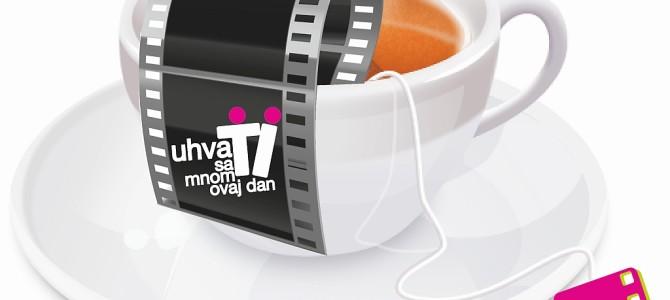 UHVATI FILM 2015