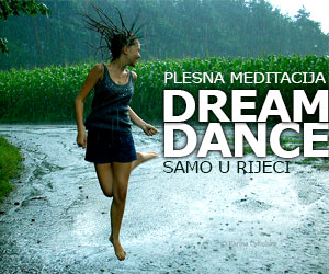 DreamDance final