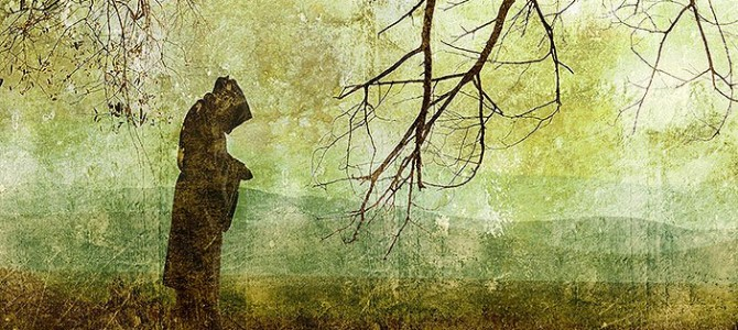 Biti duhovan bez religioznosti?