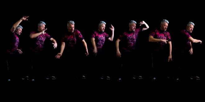 den-dream-dance