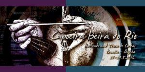 capoeira-rijeka11