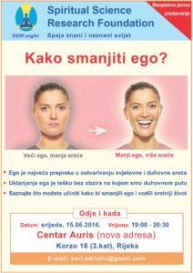CRO Poster online - EGO - Rijeka 15.06.2016._01