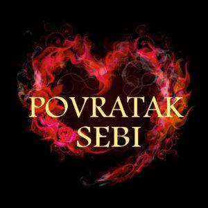 POVRATAK-SRCE