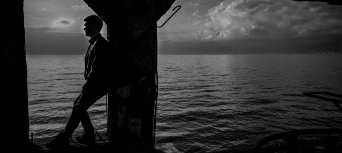 Andrej Trostin galerija fotki