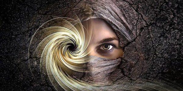 Obranite se od emocionalnih zlostavljača