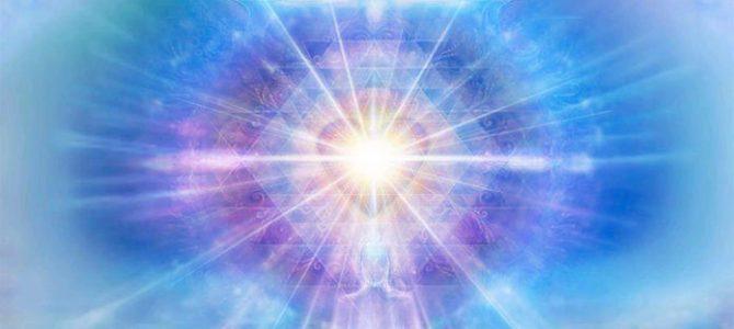 Duhovnost se ne uči, već živi