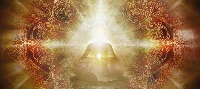 6 načina kako uništiti ili ojačati svoju duhovnost
