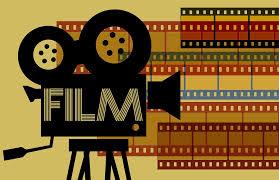 UHVATI film u Crikvenici