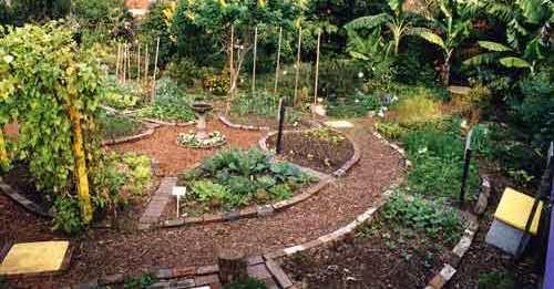 Permakultura – održivo stanovanje i organski uzgoj dostupan svima!