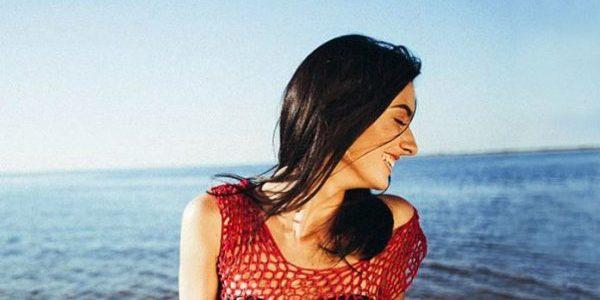 Smijeh je najsigurnija proba duše