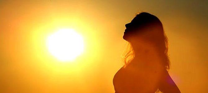 Kako duhovno ozdravljenje može promijeniti vaš život