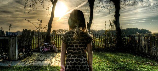 Uloga promatrača ključ je životne transformacije