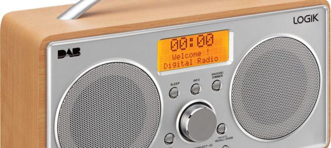 Radio emisija 11.9.