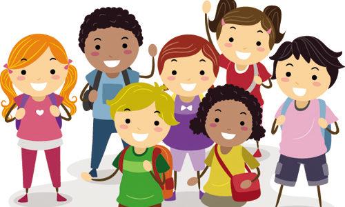 Ove rečenice govorite djeci i posijat ćete sjeme sretnih ljudi!