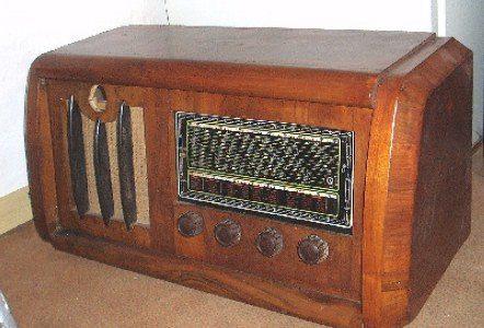 Radio emisija 24.9.
