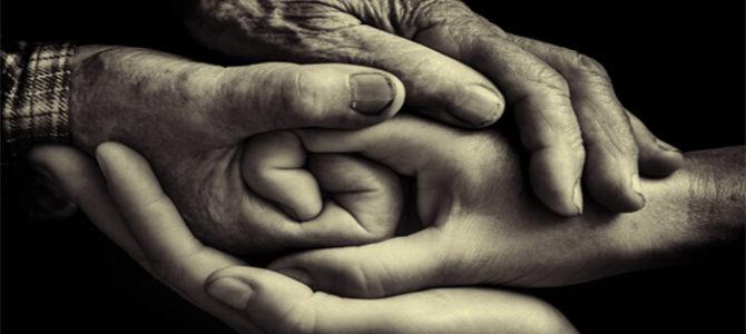 Suosjećanje i kako ga njegovati