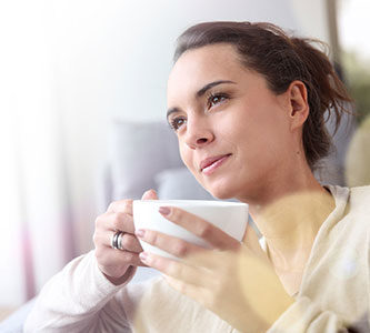 Kako pripremiti ayurvedski chai