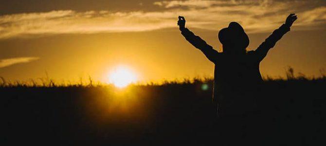 Dobivamo ono što jesmo – Što je nama namijenjeno, neće nas zaobići!