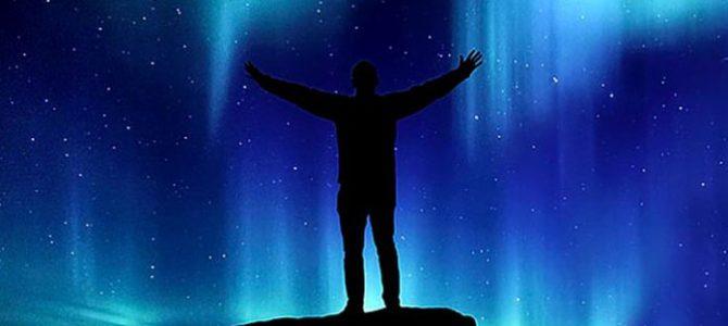 Veliko ubrzanje prema duhovnoj spoznaji
