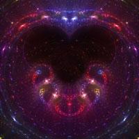 Sushumna – Put do viših sfera