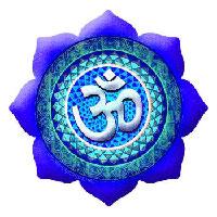 Karma-joga – sredstvo za dostizanje oslobođenja od neprirodne vezanosti za rad