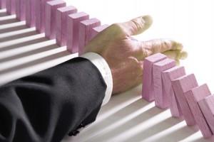 Kako uspješno proći krizna razdoblja?