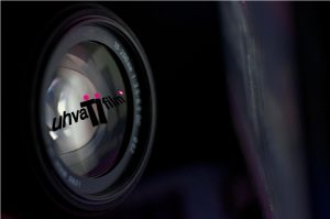 Završen je Natječaj za filmove festivala UHVATI FILM
