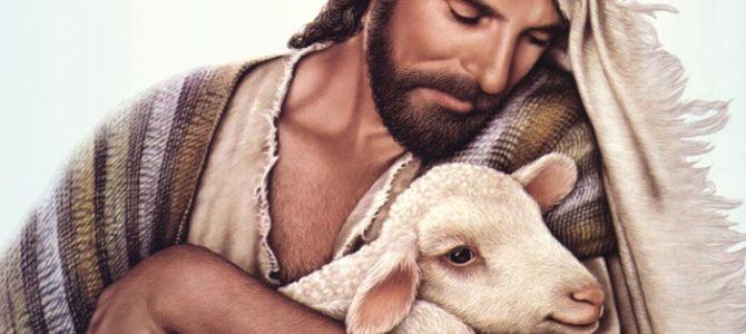 Zašto je vegetarijanstvo UKLONJENO iz kršćanstva?