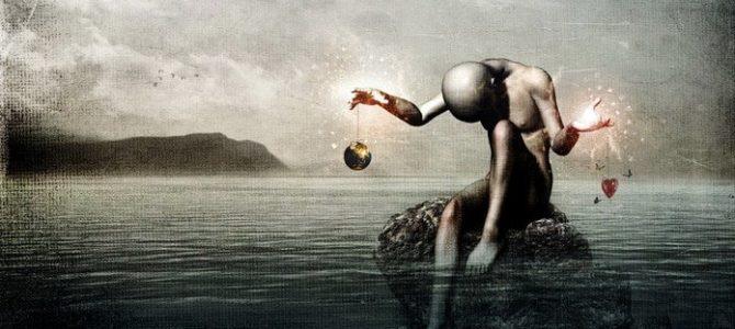 Imamo mogućnost stvaranja sasvim novoga svijeta!