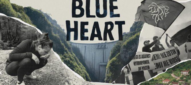 Revija zelenog filma: Blue Heart