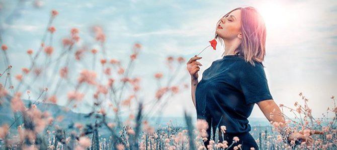 Opraštanje je postupak čišćenja potisnutih osjećaja