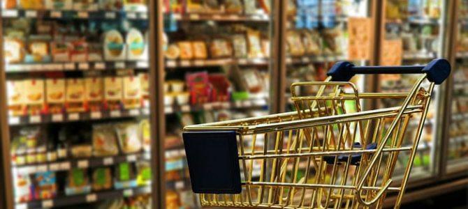 Današnja hrana dizajnirana je da nas ubije, a ne da nas nahrani!