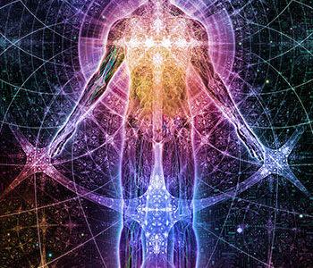 Kvantna svijest – novo shvaćanje postojanja