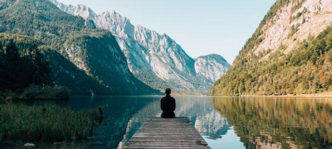 11.08. Globalna meditacija za prosperitet i obilje cijelog svijeta