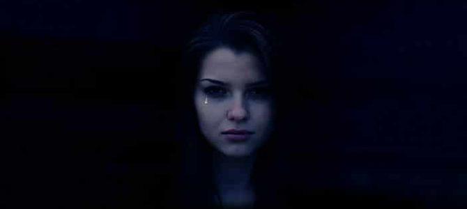Tajna o ljudima koji plaču dok gledaju film