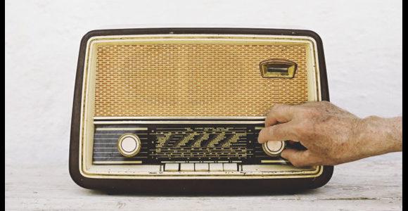 Radio emisija 21.1.