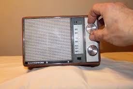 Poriluk radio emisija 18.2