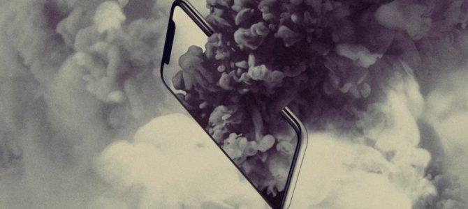 Mobiteli ubijaju planet sve brže