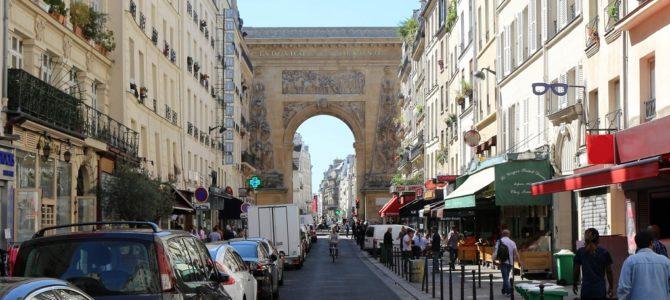 U Parizu se uvodi prva zero waste ulica