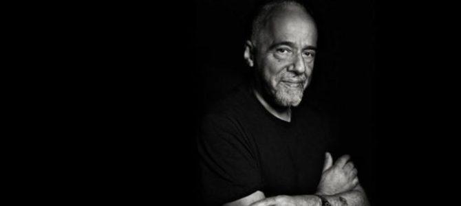 """Novogodišnja poruka Paula Coelho-a: """"Danas, sve što trebate reći sebi je OVO!"""""""