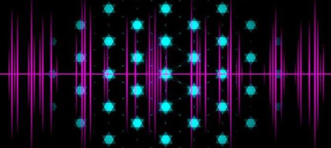 Kako povećati vibraciju na moćnih 528 Hz, frekvenciju koja obnavlja sve, čak i DNA
