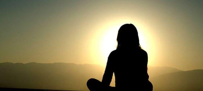 Zašto su negativni ljudi prisutni u tvom životu?
