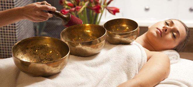 Certificirani vikend seminar rad s tibetanskim zdjelama