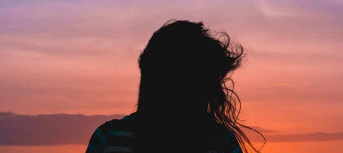 Zašto stare duše uglavnom nisu prihvaćene od strane obitelji i prijatelja