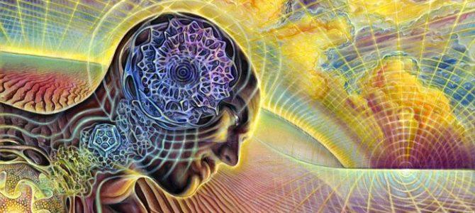 Stvari s kojima sami sebi oduzimate duševni mir
