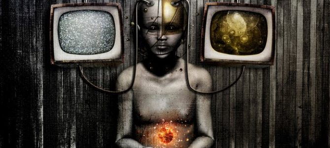 Najveće iluzije koje nas drže zarobljenima u matrici