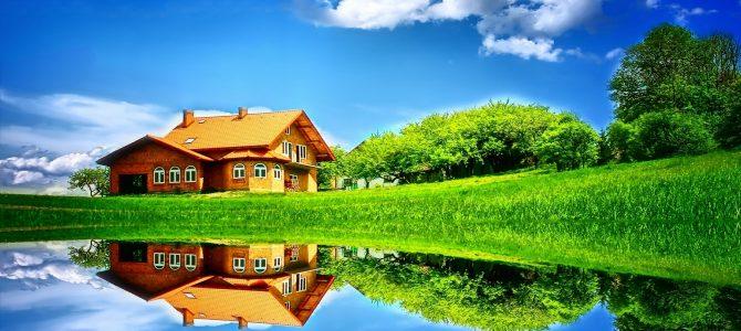 Znanost o stanovanju i gradnji, nauka o prostoru