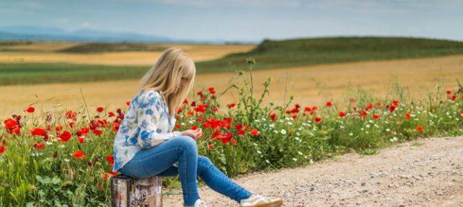 Krug odlaženja i vraćanja partneru – Zašto se vraćamo i do kada?