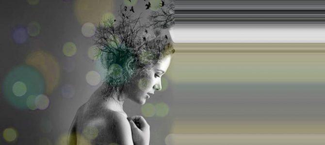 Emocije treba primijetiti, osjetiti, ali se ne identificirati s njima!